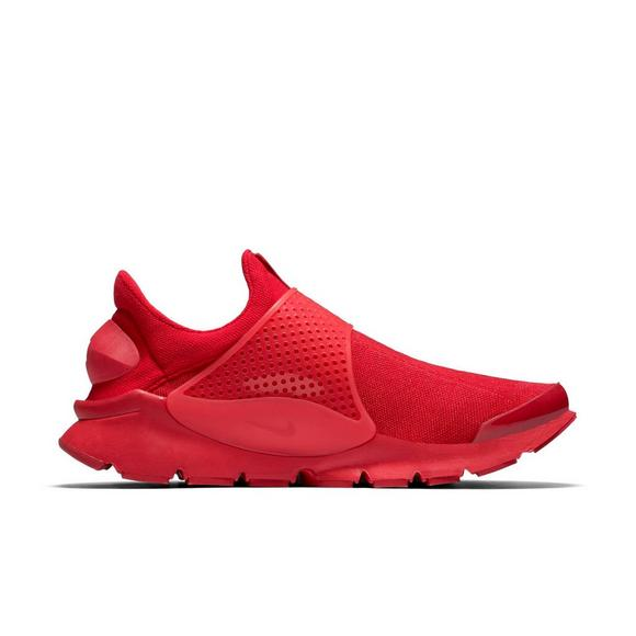 reputable site da35d d74ed Nike Sock Dart Men s Casual Shoe - Main Container Image 1