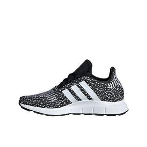 Shoes adidas Swift Run C Coral Kids | eBay