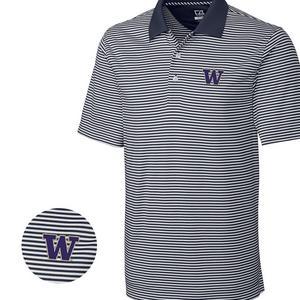 16f5d698ff739 Antigua Men s Washington Huskies Associate Long Sleeve Shirt. Sale  Price 49.00. Big   Tall