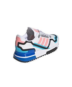 adidas scarpe zx 750 hd