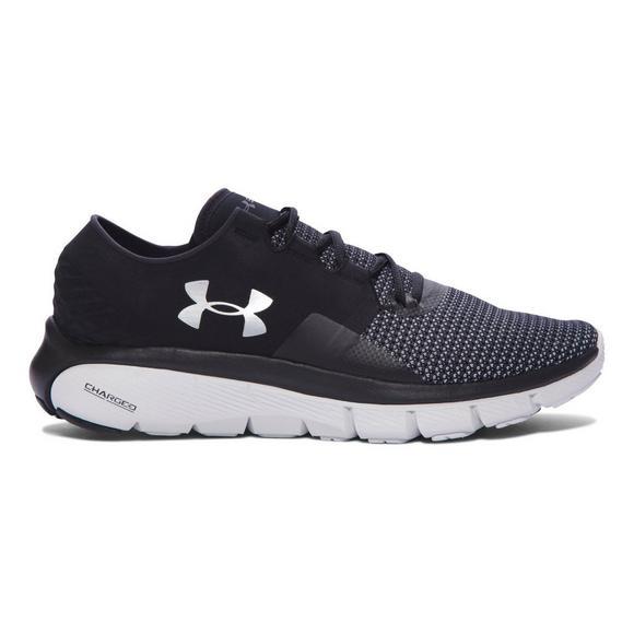 0f43063127 Under Armour Speedform Fortis 2 Men's Running Shoe