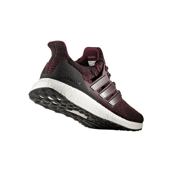 new products d8bbf 3e5f4 adidas Ultra Boost 3.0