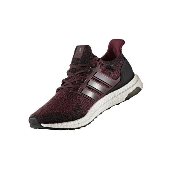 new products b6f4e f40e9 adidas Ultra Boost 3.0