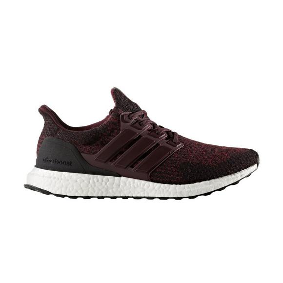 new products 3c713 d273f adidas Ultra Boost 3.0