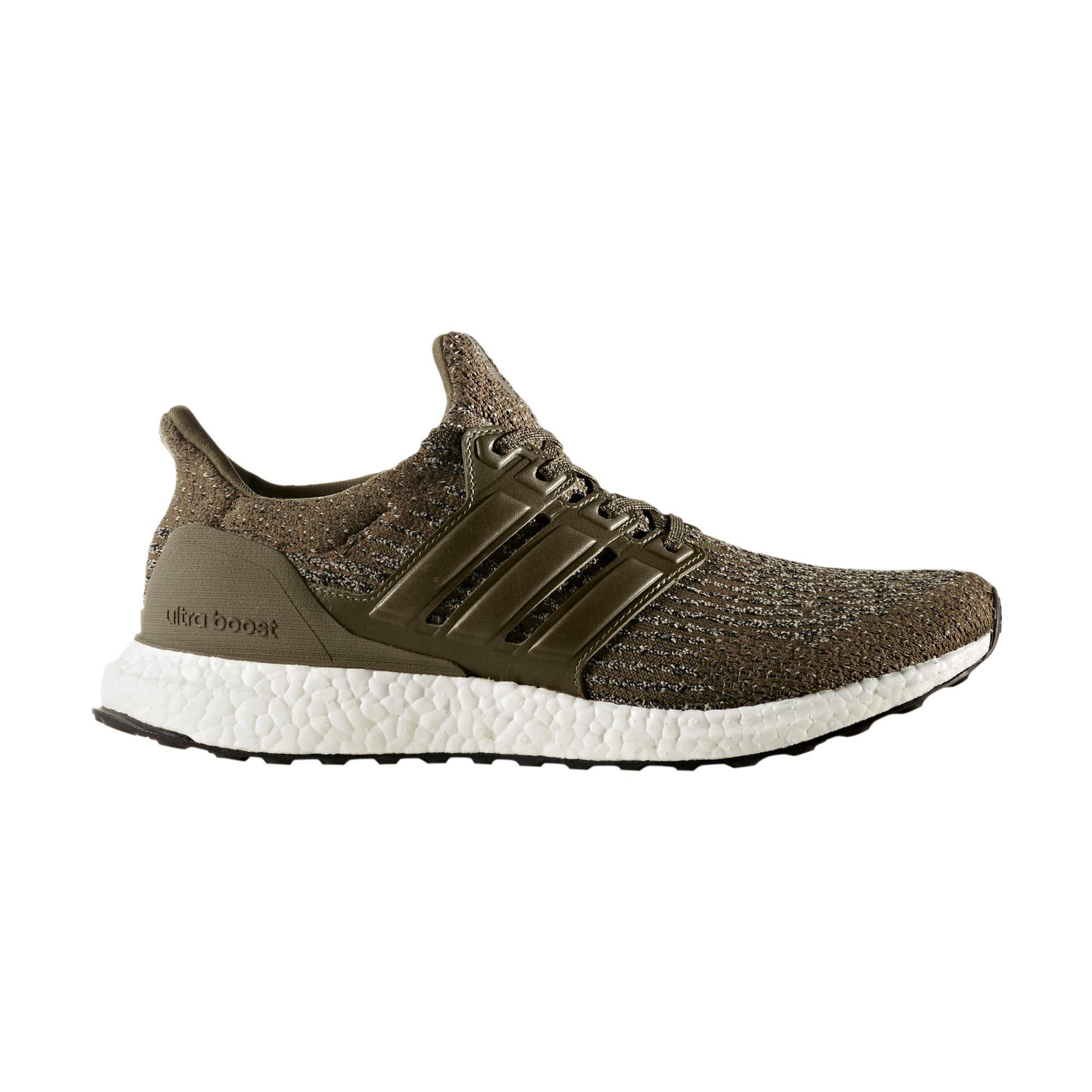 Free Shipping No Minimum. 5 out of 5 stars. Read reviews. (5). adidas Ultra  Boost ...