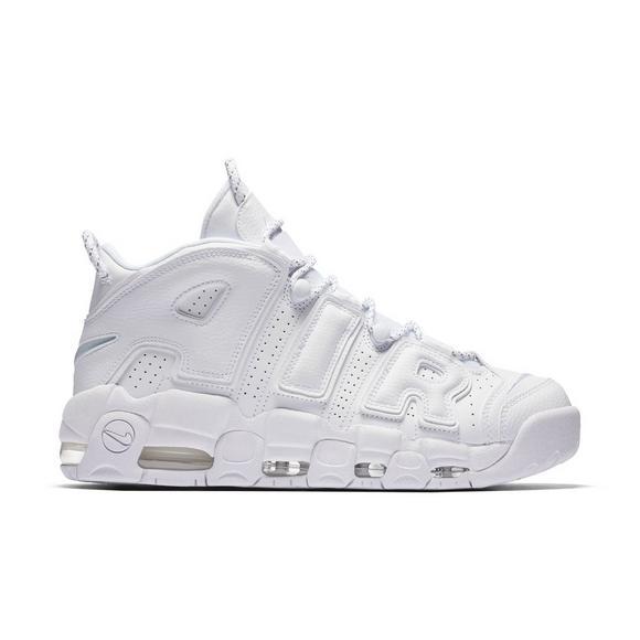 d42200b22b67c Nike Uptempo