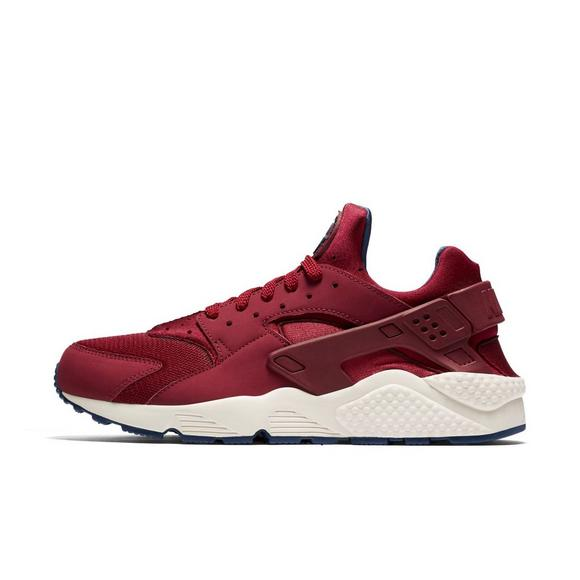 573edb3cfa33 Nike Air Huarache