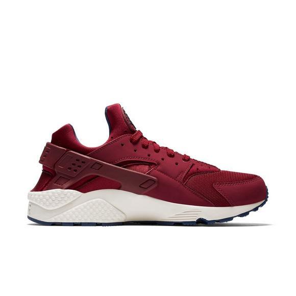 ac7924a904 Nike Air Huarache