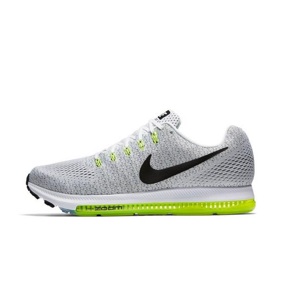 fa7b09935c4a Nike Zoom All Out Men s Running Shoes - Main Container Image 2