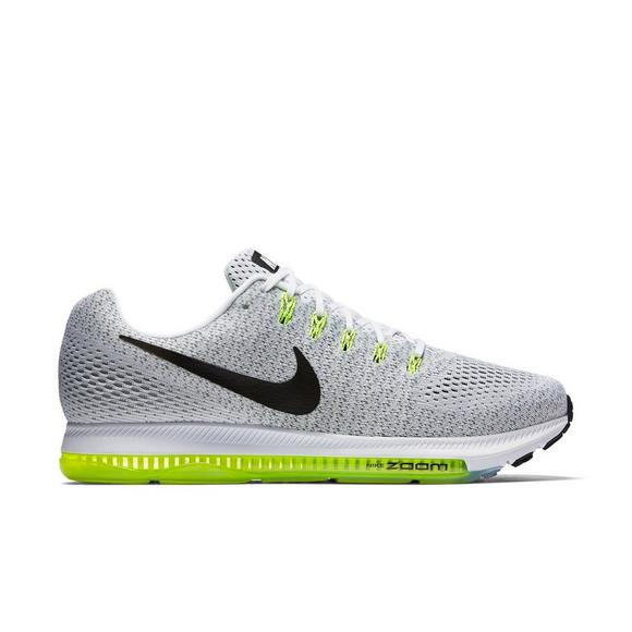 newest eed71 459a5 Nike Zoom All Out Men s Running Shoes - Main Container Image 1