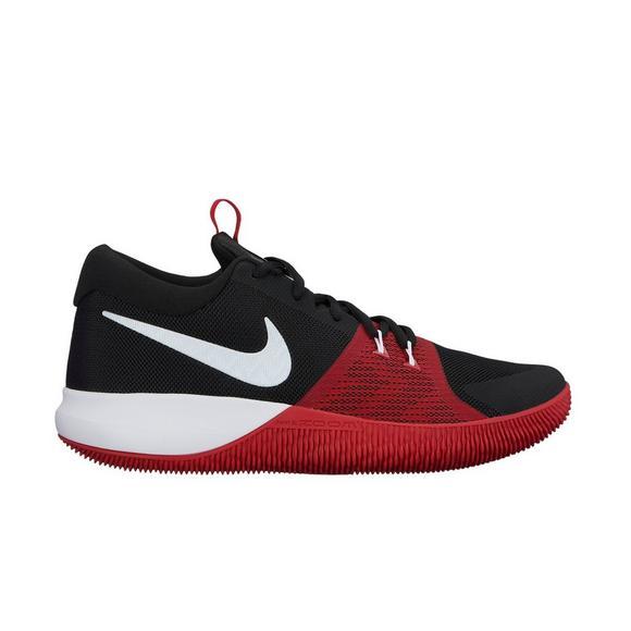 2f9301caf41c Nike Zoom Assersion