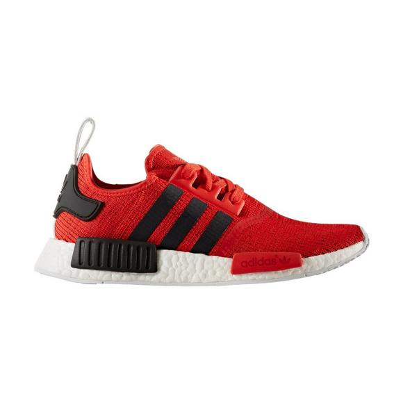 check out 0f9f6 43e72 adidas NMD R1 Men's Casual Shoe
