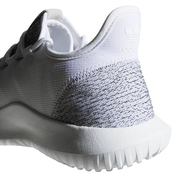 adidas Tubular Shadow Knit Men s Casual Shoe - Main Container Image 5 9c0a9bfaa09f