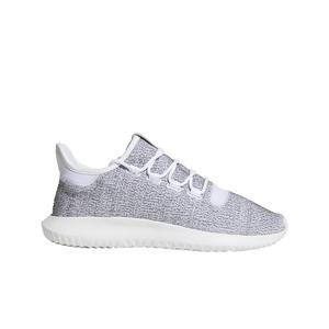 adidas Tubular Shadow Knit Mens Casual Shoe