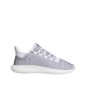 adidas Tubular Shadow Knit Men's Casual Shoe
