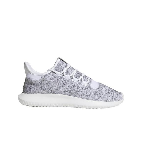 sale retailer 3cc6d aa35d adidas Tubular Shadow Knit Men's Casual Shoe - Hibbett US