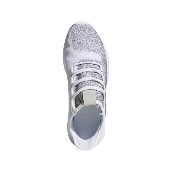 newest cb4c2 6c846 adidas Tubular Shadow Knit Men s Casual Shoe - Main Container Image 2