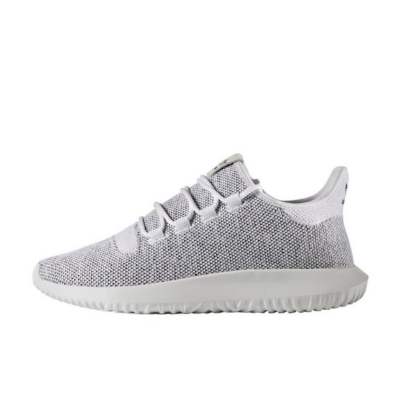 reputable site b529f 9e05b adidas Tubular Shadow Knit Men s Casual Shoes - Main Container Image 2