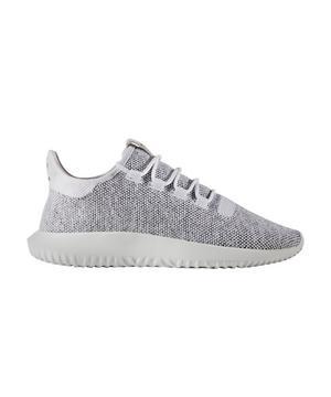 adidas Tubular Shadow Knit Men's Casual Shoes