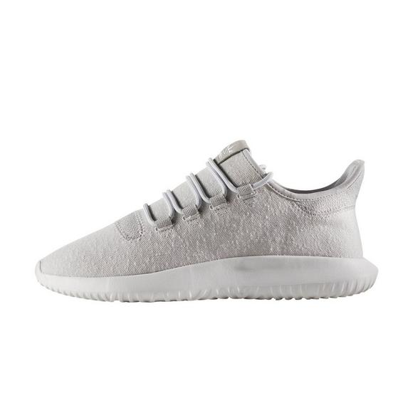 timeless design e54f8 7bfcb adidas Tubular Shadow Knit