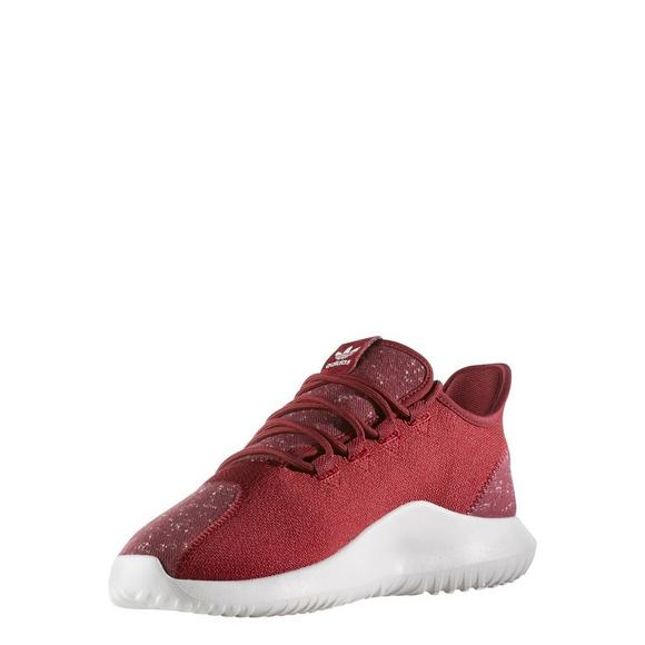 official photos 1fb81 56366 adidas Tubular Shadow Knit