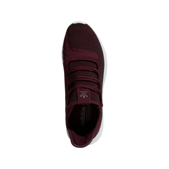 Adidas Tubular Originals Knit Shadow Pre RL543jqA