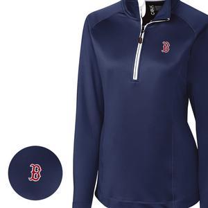 94c366d0f0a Boston Red Sox