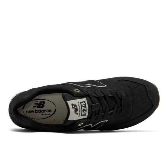 new arrival f9b3e 65e05 New Balance 574 Outdoor Men's Casual Shoe - Hibbett US