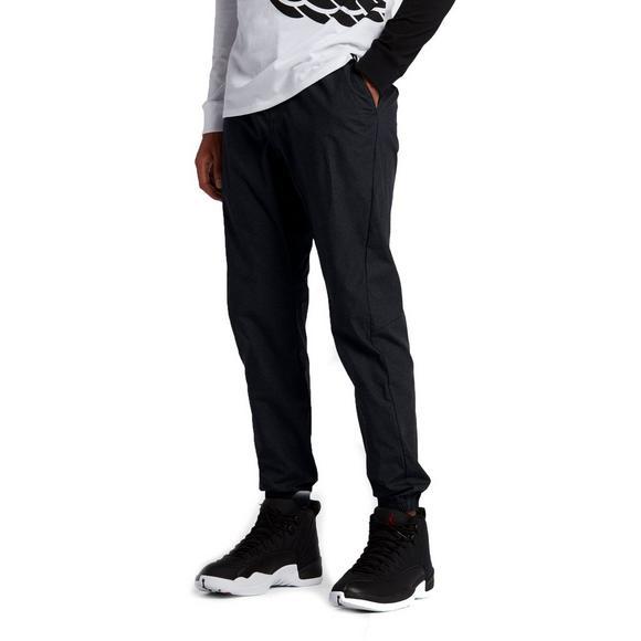f8ca8f9230a2f0 Jordan Men s City Printed Pants - Main Container Image 2