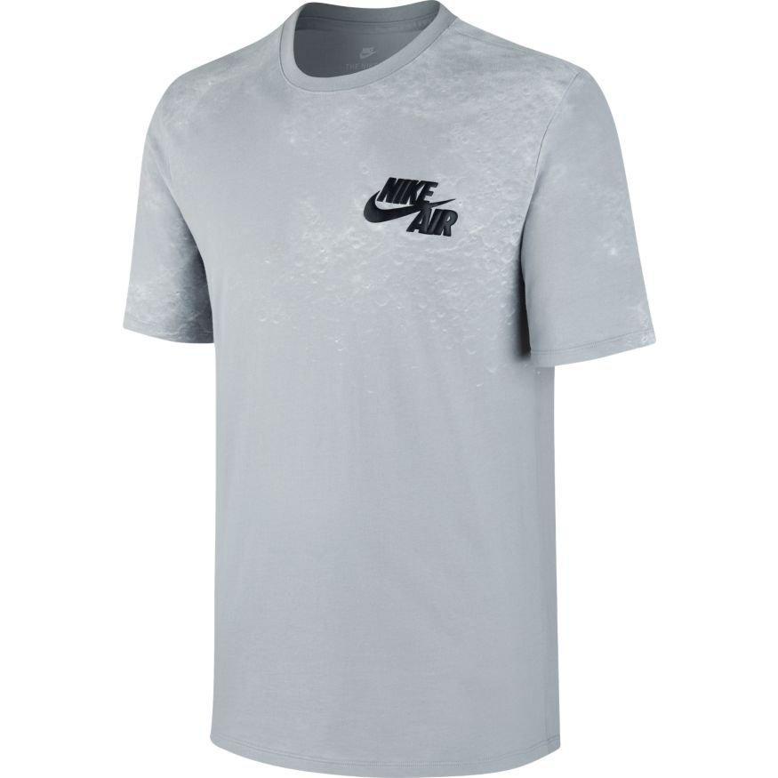 Nike Lunarlon Chemise Des Hommes De Base-ball