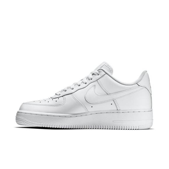 5e50b00c2db Nike Air Force 1  07 Women s Shoe - Main Container ...