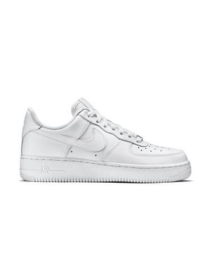 nike air force 1 o7