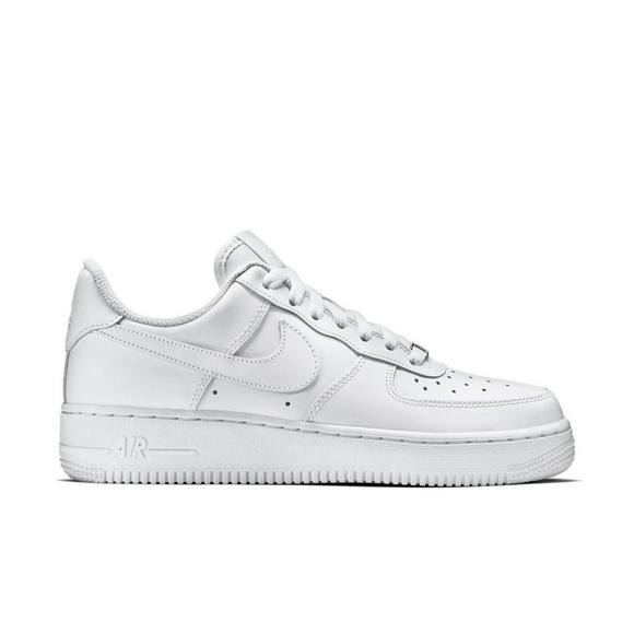 f0a5bdc217 Nike Air Force 1 '07