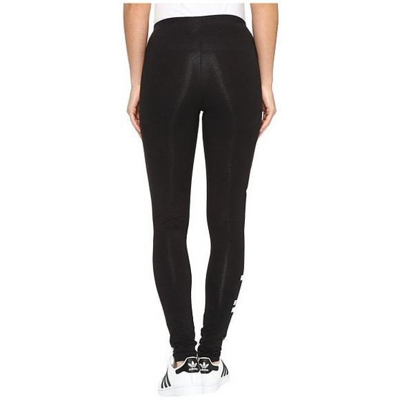 4a6487491a19 adidas Women s Linear Leggings - Main Container Image 2
