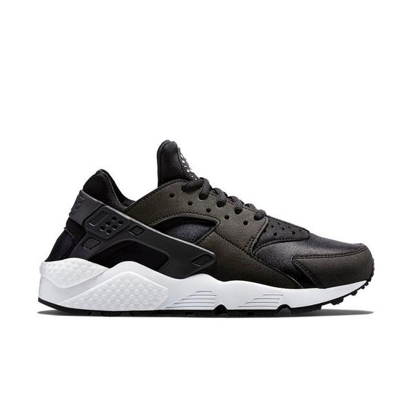 fee3dda33fe89 Display product reviews for Nike Huarache Run -Black- Women s Casual Shoes