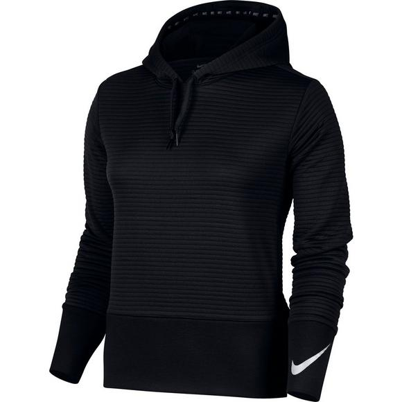 Nike Women s Dry Training Pullover Hoodie - Main Container Image 1 7a31ebe753