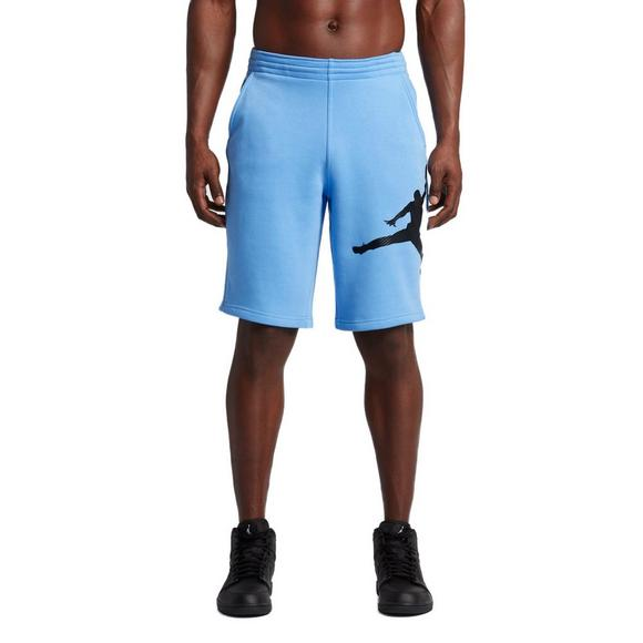 433ef3ef19a824 Jordan Men s Legacy XI Shorts - Main Container Image 1