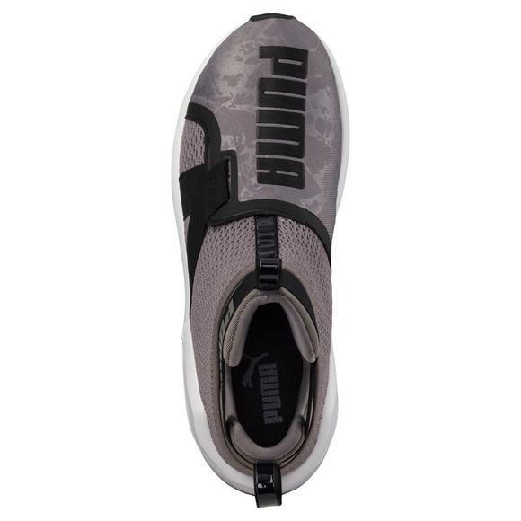 Puma Fierce Strap Women s Training Shoe - Main Container Image 4 54836da03