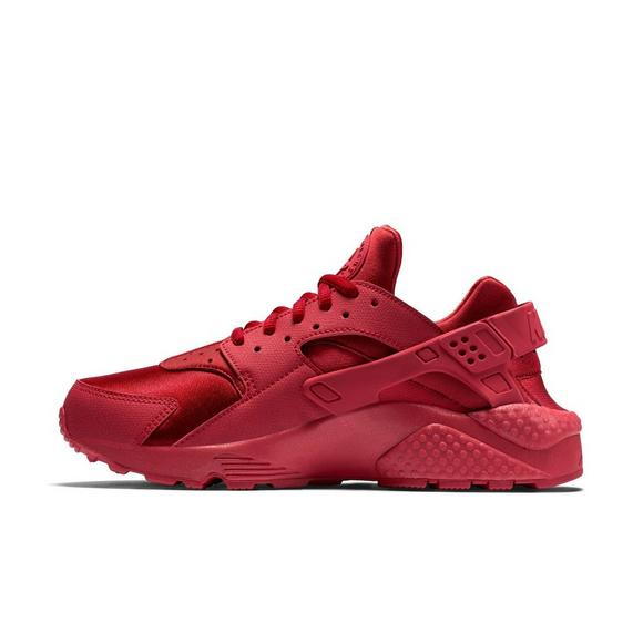 premium selection 93f81 488ce Nike Air Huarache Run