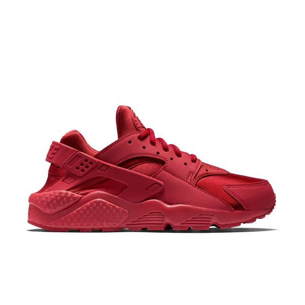new product cf7b7 fc6ad Display product reviews for Nike Air Huarache Run -Red- Women s Casual Shoes
