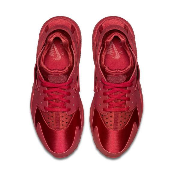 01eb914074e3 Nike Air Huarache Run
