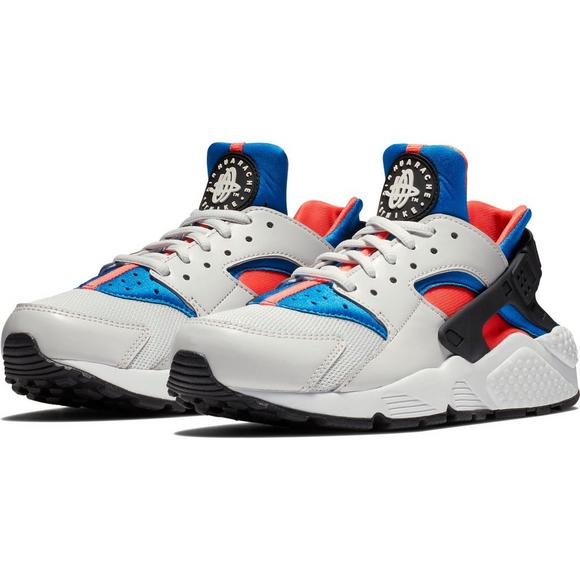 new concept fbd64 bdff0 Nike Air Huarache Run