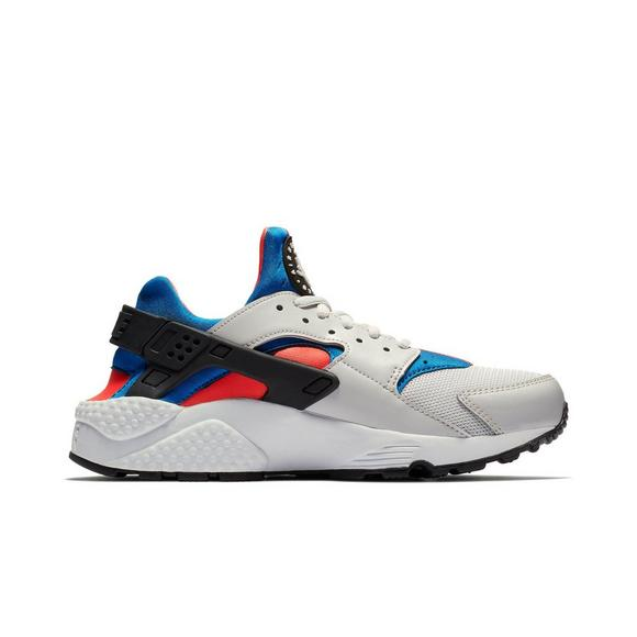 best website 4d8dc a7147 Nike Air Huarache Run