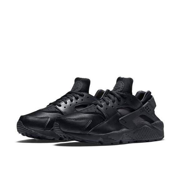 6215a4570 Nike Air Huarache Run