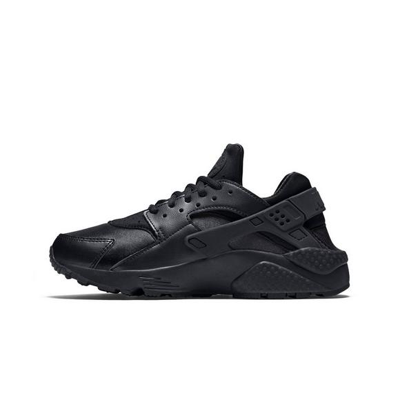 b862a068091c Nike Air Huarache Run