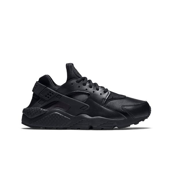 90b64e7635510 Display product reviews for Nike Air Huarache Run -Black- Women's Shoe