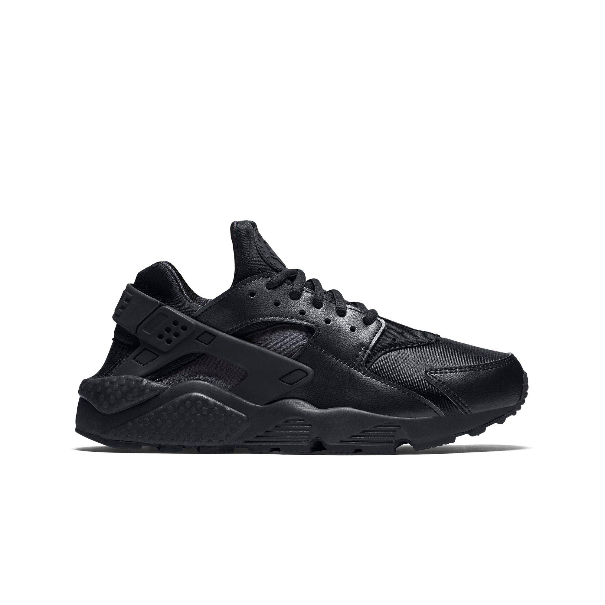 Womens Nike Air Huarache Run Ultra Casual Shoes - Musée des ... 22f8dee47f7d