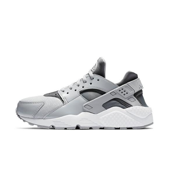 quality design 226ec 43312 Nike Air Huarache Run