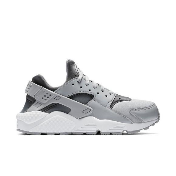 e1d9a08772754 Nike Air Huarache Run