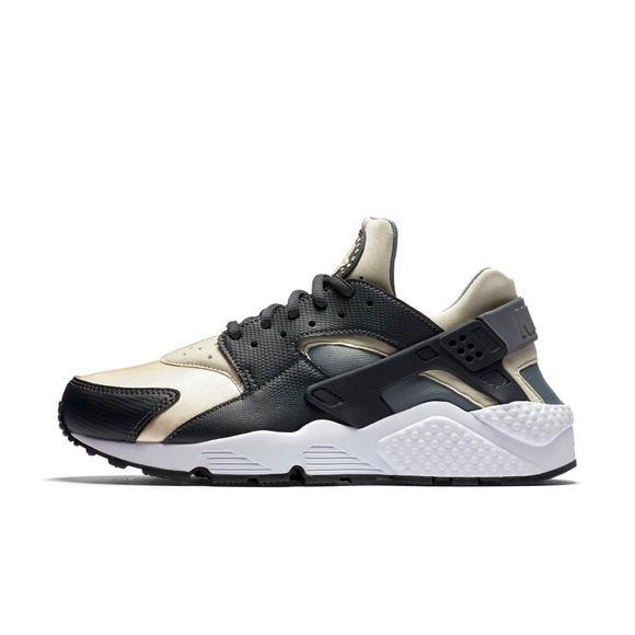 best website fad2d a6e55 Nike Air Huarache Run